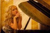Anastasia Huppmann Pianist Wien Vienna