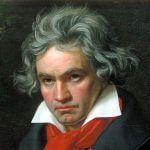 moonlight sonata by beethoven